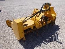 Olive Equipment Agricultural Eq