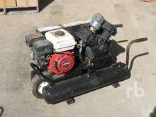 COLEMAN Air Compressors