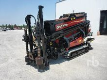 2014 DITCH WITCH JT30 Crawler D
