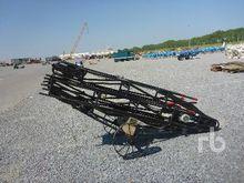 Conveyor Conveyors