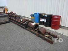 APE D12-42 Pile Hammer