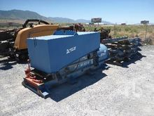 AMERICAN AUGERS 30225HT Boring