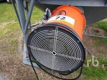 FLAMAN FCJ-18-2-1 Aeration Fan