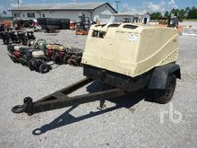 2007 INGERSOLL-RAND AIRSOURCE P