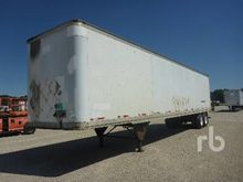1998 PINES 48 Ft x 102 In. T/A