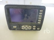 TRIMBLE CD700 Machine Display C