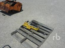 RACINE Hydraulic Concrete