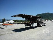 2006 LOAD KING Super B-Train Hi
