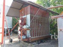 MC FARM EQUIPMENT 400B Grain Dr