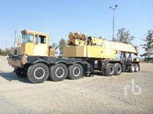 1980 GROVE TM875 80 Ton 10x6x4