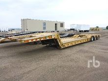 2004 LOAD KING 403/4DFPRCA 40 T