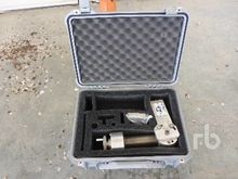 TRI-TOOL INC CBM-3 Counter Bore