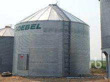 GOEBEL 3400 +/- Bushel 19 Ft 4