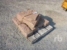 Stone Stone