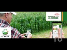 Encirca Pro Subscription Agricu