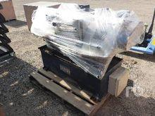 Qty of BS1018B Metal Cutting Ba