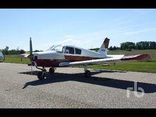 1965 PIPER CHEROKEE PA28-1 Airc