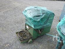 LTE CM150 Multi-Function Unit