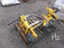 EZ DRILL 210B Core Drill Drills