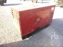 AEM Gen Set (10-249 kW/12.5-310