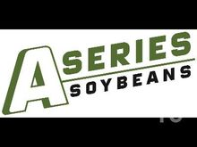 A-SERIES SOYBEAN A-Series Soybe