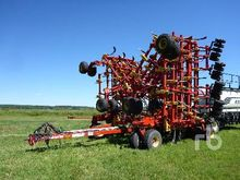 2011 BOURGAULT 5810 Air Drill