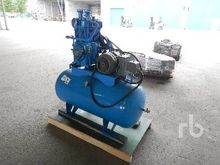 BINKS 33-575 Air Compressors