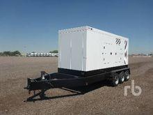 2015 SOUTHWEST PRODUCTS QP-400