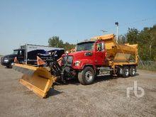 2015 WESTERN STAR 4700SF T/A Pl