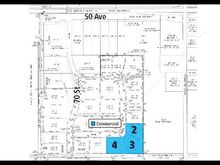 AB/TOWN OF BONNYVILLE 4405 68 S
