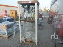 Iron Horse 60 Gallon Air Compre