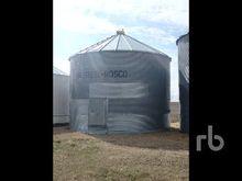 WESTEEL-ROSCO 3500 +/- Bushel H