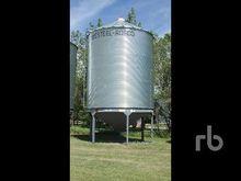 WESTEEL-ROSCO 146 2270 +/- Bush