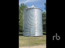 WESTEEL-ROSCO 147 2400 +/- Bush