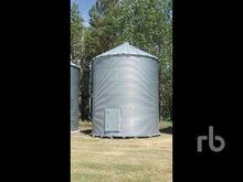 WESTEEL-ROSCO 146 1850 +/- Bush