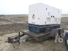 2003 OLYMPIAN XQ60P2 60 KW Port