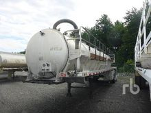 2010 ITI AV13010250 130 Barrel