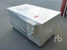 EMERSON Industrial Heaters
