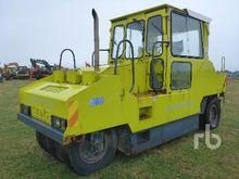 1996 CORINSA CCR1421 7 Wheel Ro