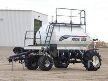 2008 BOURGAULT 6350 Tow-Behind