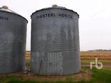 WESTEEL-ROSCO 2000 +/- Bushel 1