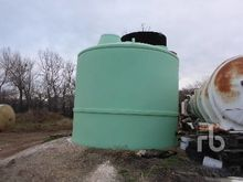 PATTISON FERTANK 8800 Gallon Po