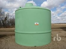 2011 PATTISON FERTANK 8000 Gall