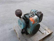 KOHLER K241S Engines