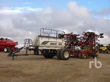 2010 BOURGAULT 3310 PHP 65 Ft A