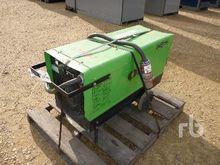 PATRON E40CA Heaters