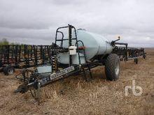 FLEXI-COIL 67XL 100 Ft Field Sp