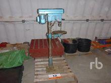 REXON S126 Drill Press Industri