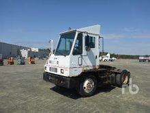 2003 OTTAWA TY30 COE Truck Trac