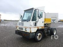 2006 OTTAWA TY30 Truck Tractor